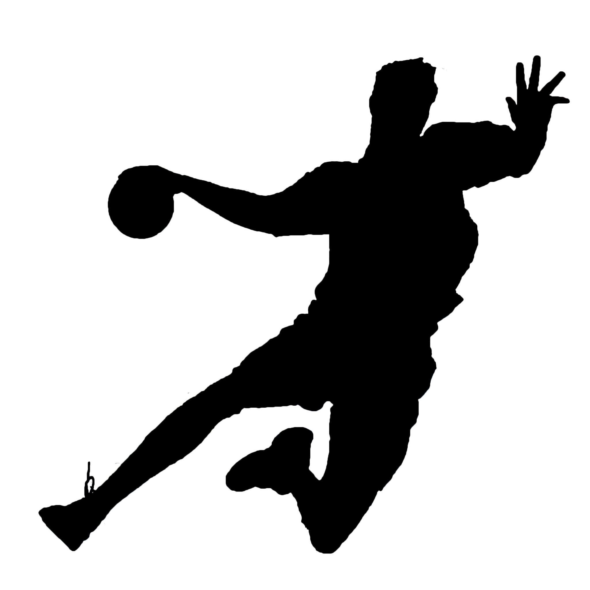 9-Handball.jpg